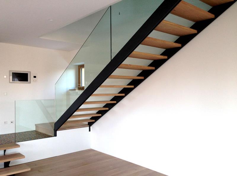 treppen din gel ndertechnik din 18065 barrierefrei planen und bauen din 18065 treppen related. Black Bedroom Furniture Sets. Home Design Ideas
